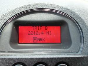 dscn4932